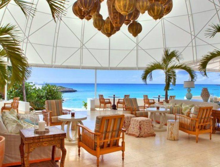 luxury hotel interior design tips