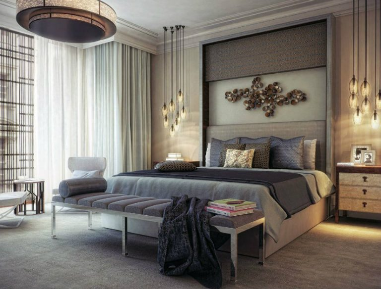 10 hotel room design ideas you'll want to use in your own