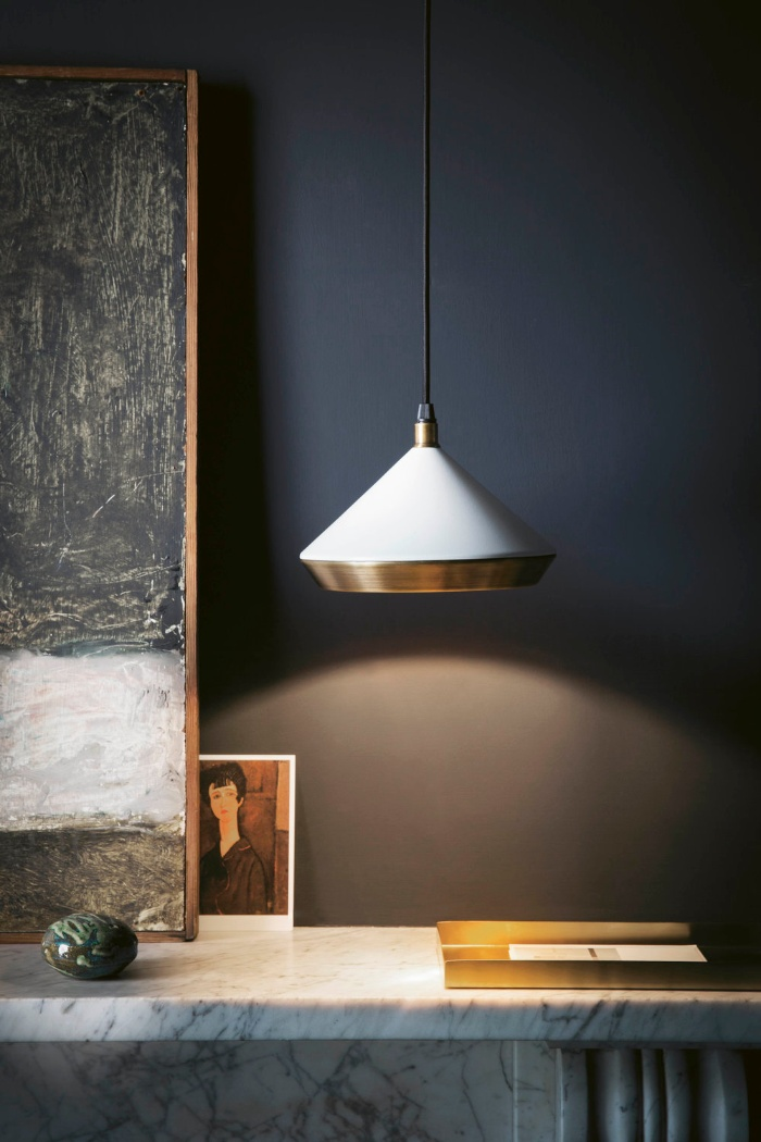 Top 5 Modern Lighting Brands That Will Inspire You