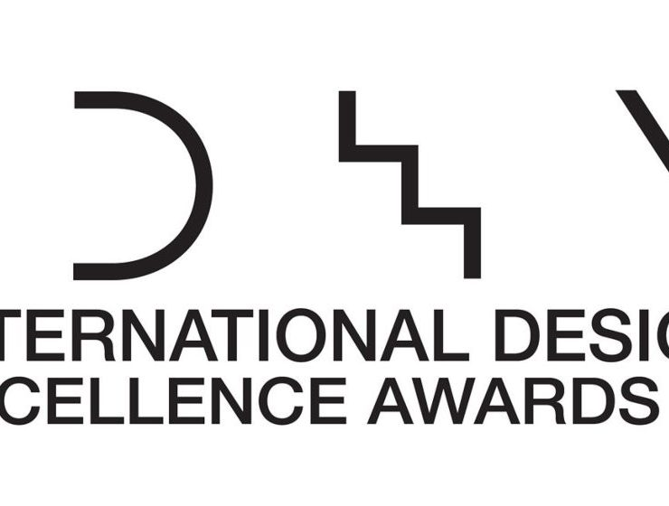 International Design Excellence Awards