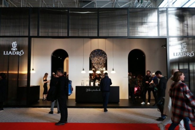 Maison et Objet 2020 - What Exhibitions to Visit