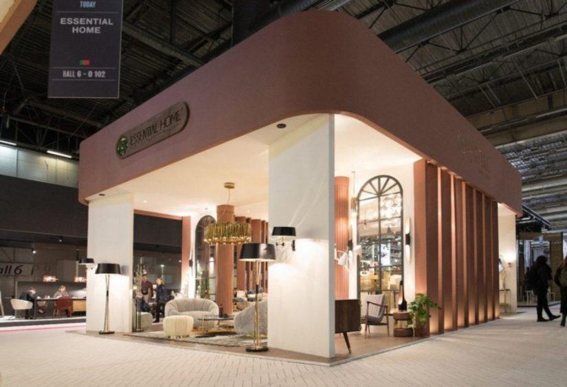 Maison et Objet 2020 - What Exhibitions to Visit
