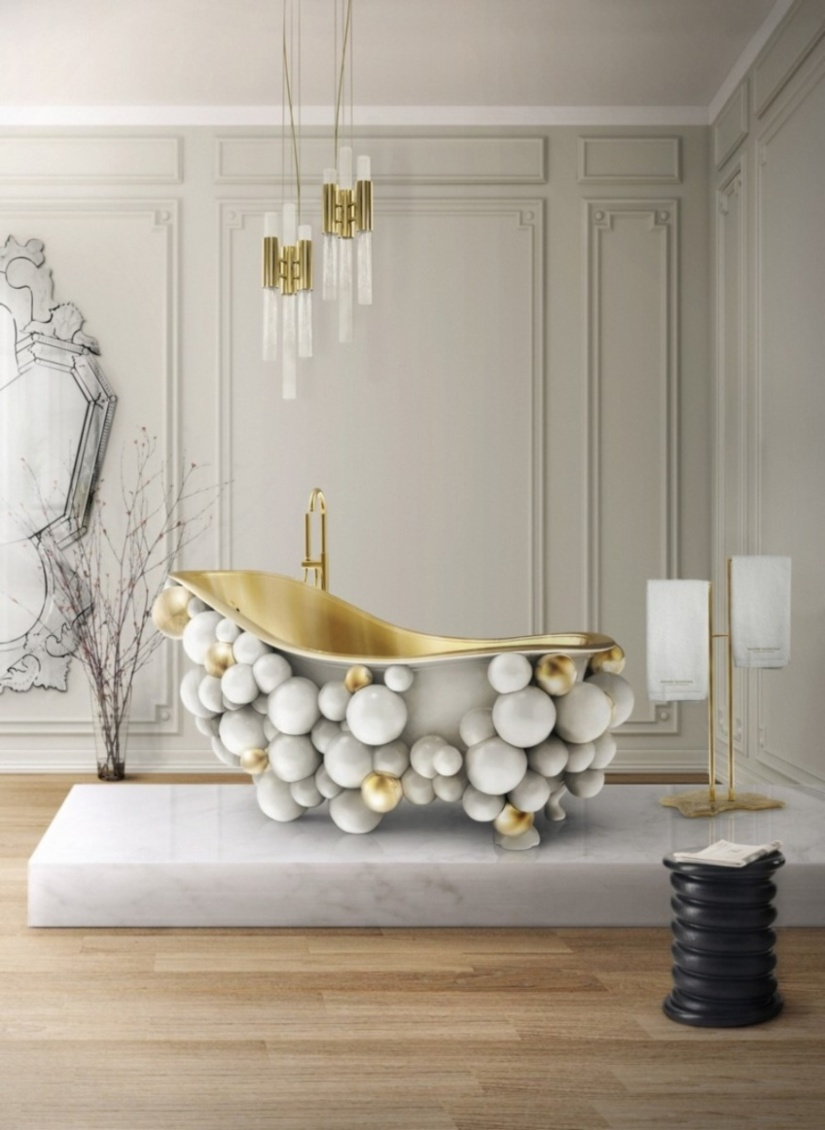 imm Cologne 2020 - Top Exhibitors To Visit