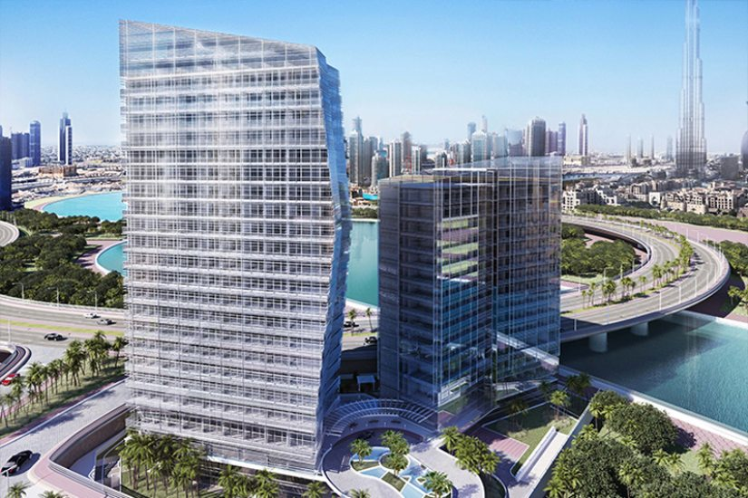 New Hotel Openings in Dubai - Everything You Need to Know